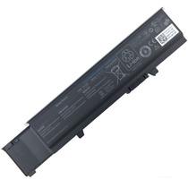 Bateria Original Dell Vostro 3400 3500 3700 Y5xf9 4jk6r 56wh