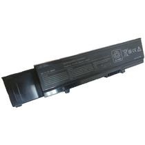 Bateria Dell Vostro 3400 3500 3700 Y5xf9 4jk6 Longa Duração