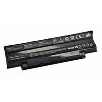 Bateria Notebook Dell Inspiron N4050 - 12x S/ Juros - Cx 1