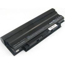 Bateria Note Dell Inspiron 14 (n4020/n4030) Garantia 9t48v