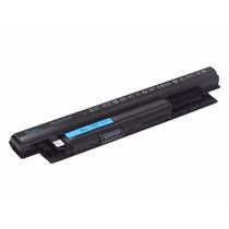 Bateria P/ Notebook Dell Inspiron 14 3421 15 3521 3721 Mr90y