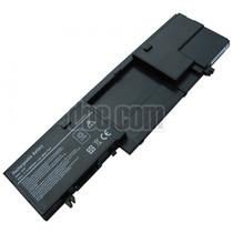 Bateria P/ Dell Latitude D420 D430 312-0444 451-10367 - 201