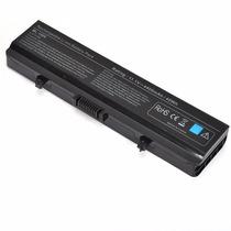 Bateria Notebook Dell Inspiron 1525 1526 1545 1440 Original