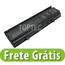 Bateria Para Note Dell Inspiron N4030 N4030d N4020 14v 14vr