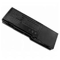 Bateria Notebook Dell Vostro1000 Inspiron 1501_ 6400