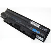 Bateria Notebook Dell Inspiron 13 14r N5050 N3010 N4010 3460