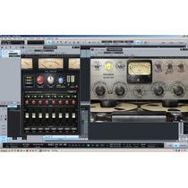 Mega Pacote De Plugins Vst Para Audio Masterização