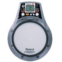 Pad Roland Rmp-5a Instrutor Ritmico 10191