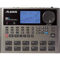 Modulo Para Bateria Eletronica Alesis Sr-18