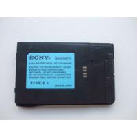 Bateria De Celular Sony Modelo Qn-029bpl Importada !!!