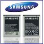 Bateria Samsung Eb484659vu Galaxy W Omnia I8150 I8150b I667