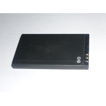 Bateria Semi Nova Gb/t 18287-2000 3.7v 3600mah