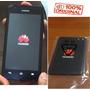 Bateria Original Autorizada Nextel G510 Huawei Frete Barato