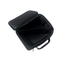 Capa Bag P/ Pedal Duplo De Bateria