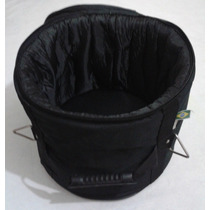Bag Capa Brazucapas Tom 8