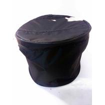 Capa Bag Para Surdo Surdão De 22x60 Extra Luxo