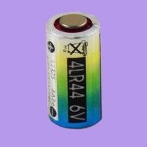 Pilhas 4lr44 6v Bateria Coleira Anti Latido Preço Da Unidade