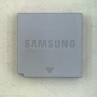 Bateria Ia-pb85st Samsung Nova Original