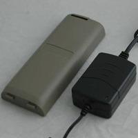 Bateria Bc 60 Estação Nikon Dtm 310 E Dtm 400
