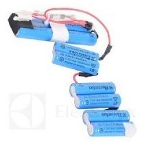 Bateria Para Aspirador Electrolux Ergorapido Ergo