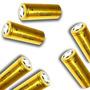 Kit 2 Bateria Recarregavel Jws 26650 /8800mah 3.7v Lanterna