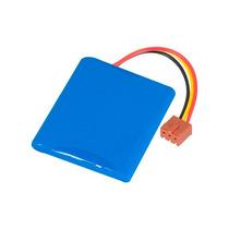 Bateria Recarregável 3,6v 1050mah P/ Telefone Sem Fio 33547