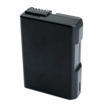 Bateria En-el14a Nikon D3100 D3200 D3300 D5100 D5200 D5300