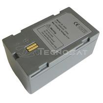 Bateria Gnss Hi-target - H32 | V30 | V60 | V90 - Topografia