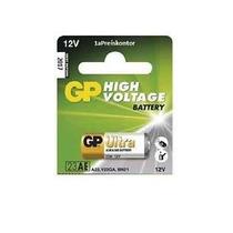 Pilha Bateria A23 12v Gp Alcalina P/ Controle/alarme Diverso