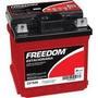 Bateria Estacionaria Freedom Df700 50ah No-break Alarme Som