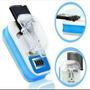 Carregador Universal Bateria Celular E Câmeras Digital