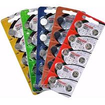 Maxell Lr41, Lr43, Lr44, Lr1120, Lr1130 - Cart 10 Baterias