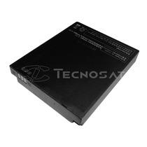 Bateria Para Coletora Qmini M1 - Topografia