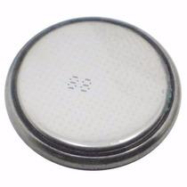 Bateria - Lithium P/alarme 3v - Cr2025