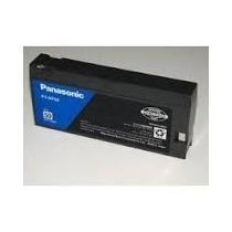 Bateria Para Camera Powermax Bp-50 Recarregavél 120min T88