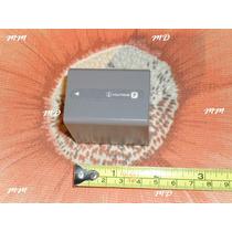 Battery Sony Handycam Digital Video Camera Np-fp-90 Li-ion!