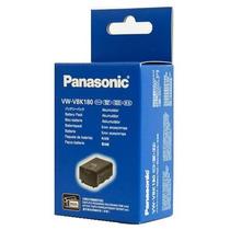 Bateria Panasonic Vw-vbk180 Original Hdc-hs60 Tm60 Sd60 H85