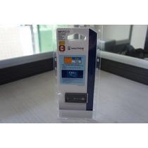 Bateria Sony Np-fc11 F77 P10 P2 P3 P5 P8 P9 V1 Fx77