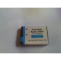 Bateria Kodak Klic7003 Klic-7003 V803 V1003 M420 M380 M381