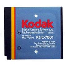 Bateria Para Camera Digital Kodak M763