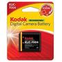 Bateria Kodak Klic-7004 Klic 7004 Zx3 Zi8 M1033, M1093 Is