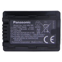 Bateria Para Filmadora Panasonic Hdc-tm50