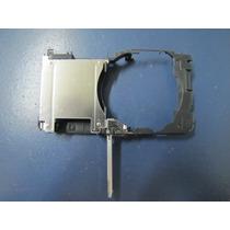 Compartimento Da Bateria Sony W630