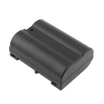 Bateria Recarregável De Íons De Lítio Para Nikon En-el15 7v