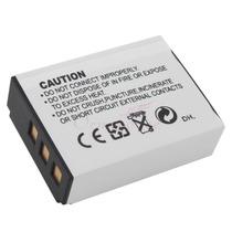 Bateria Np-85 Câmera Fuji Finepix Sl240 Sl300 Sl1000 Np85