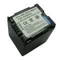 Bateria Cga-du21 Panasonic Cga-du06 Cga-du07 Cga-du12 Du14
