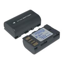 Bateria Jvc Gr-d750 Gr-d751 Gr-d770 D790 Bn-vf808u Nova
