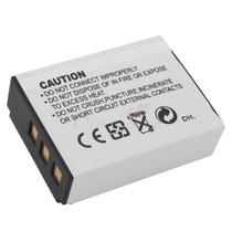 Bateria Np-85 Fnp85 Fuji Sl305 Sl300 Sl245 Sl260 Sl280 Sl240