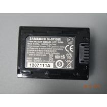 Bateria Samsung Ia-bp105r Ad43-00201a
