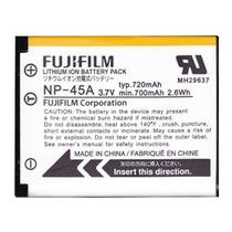Bateria Np-45 Camera Digital Fujifilm Finepix J38 J30 J100